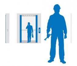 Sự cần thiết của việc sửa chữa và bảo dưỡng thang máy
