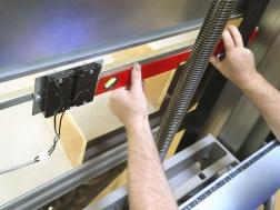 Tìm đơn vị cung cấp dịch vụ bảo trì thang máy uy tín?