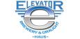Elevator Brywery